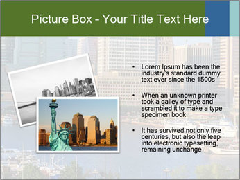 0000072574 PowerPoint Template - Slide 20