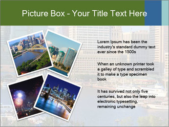 0000072574 PowerPoint Template - Slide 23