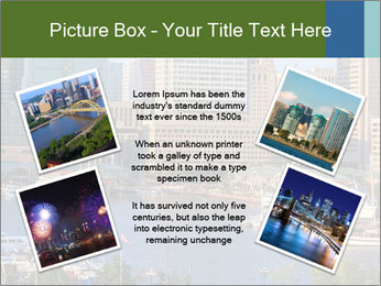 0000072574 PowerPoint Template - Slide 24