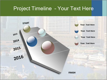 0000072574 PowerPoint Template - Slide 26