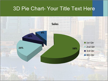 0000072574 PowerPoint Template - Slide 35