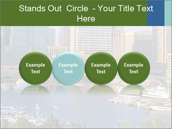 0000072574 PowerPoint Template - Slide 76