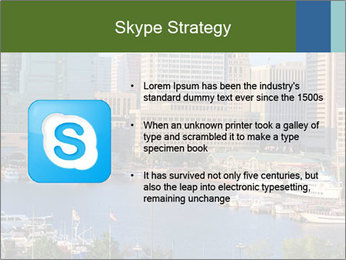 0000072574 PowerPoint Template - Slide 8
