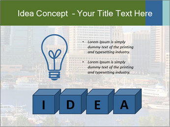 0000072574 PowerPoint Template - Slide 80