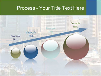 0000072574 PowerPoint Template - Slide 87