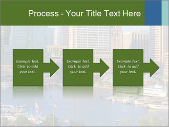 0000072574 PowerPoint Template - Slide 88