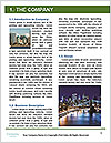 0000072574 Word Template - Page 3