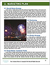 0000072574 Word Template - Page 8