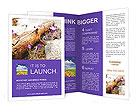 0000072575 Brochure Templates