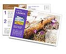 0000072575 Postcard Template