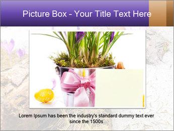 0000072575 PowerPoint Templates - Slide 16