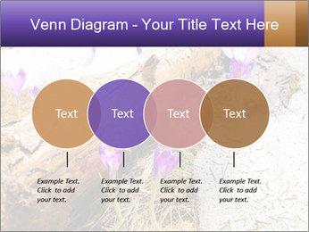 0000072575 PowerPoint Templates - Slide 32