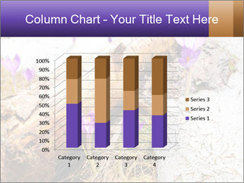 0000072575 PowerPoint Templates - Slide 50