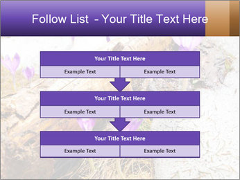 0000072575 PowerPoint Template - Slide 60