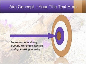 0000072575 PowerPoint Templates - Slide 83