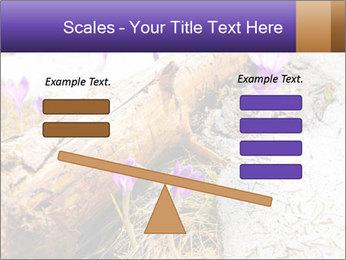 0000072575 PowerPoint Template - Slide 89