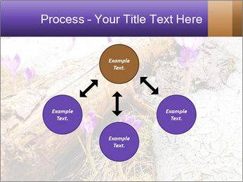 0000072575 PowerPoint Templates - Slide 91