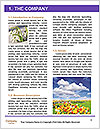 0000072575 Word Templates - Page 3