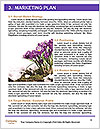 0000072575 Word Templates - Page 8