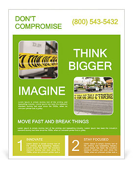 0000072576 Flyer Templates