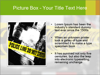 0000072576 PowerPoint Template - Slide 13