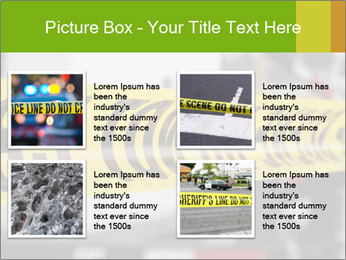 0000072576 PowerPoint Template - Slide 14