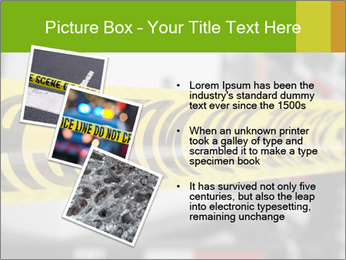 0000072576 PowerPoint Template - Slide 17