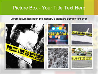 0000072576 PowerPoint Template - Slide 19