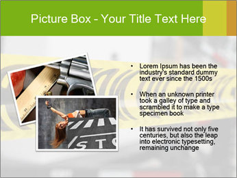 0000072576 PowerPoint Template - Slide 20