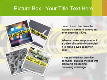 0000072576 PowerPoint Template - Slide 23