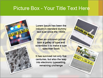 0000072576 PowerPoint Template - Slide 24