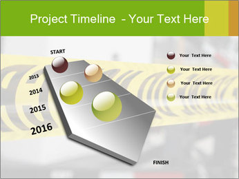 0000072576 PowerPoint Template - Slide 26
