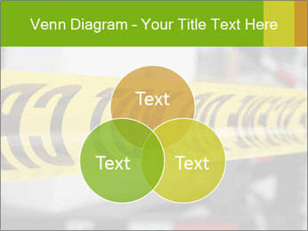0000072576 PowerPoint Template - Slide 33