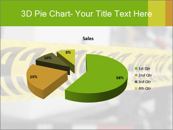 0000072576 PowerPoint Template - Slide 35