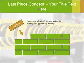 0000072576 PowerPoint Template - Slide 46