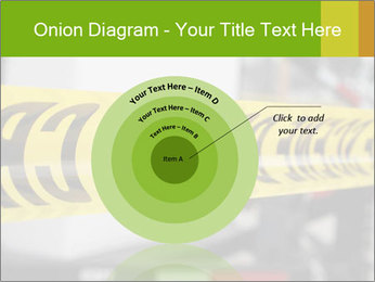 0000072576 PowerPoint Template - Slide 61