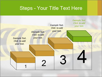 0000072576 PowerPoint Template - Slide 64