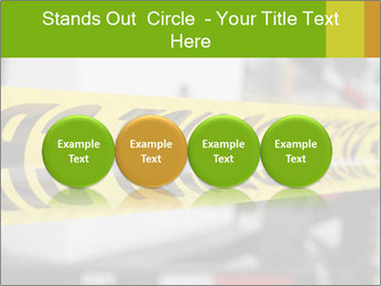 0000072576 PowerPoint Template - Slide 76