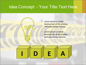 0000072576 PowerPoint Template - Slide 80
