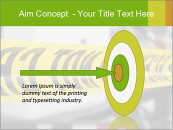 0000072576 PowerPoint Template - Slide 83