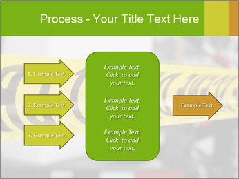 0000072576 PowerPoint Template - Slide 85