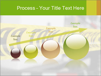 0000072576 PowerPoint Template - Slide 87