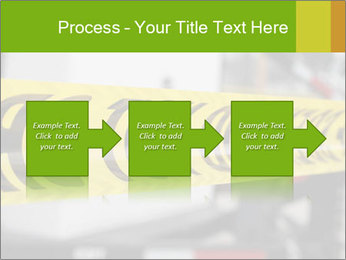 0000072576 PowerPoint Template - Slide 88