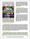 0000072576 Word Template - Page 4
