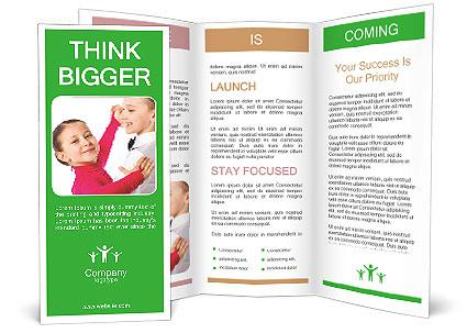 0000072577 Brochure Template