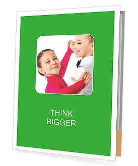 0000072577 Presentation Folder