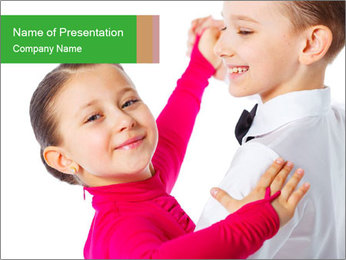 0000072577 PowerPoint Template - Slide 1
