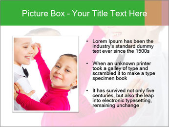 0000072577 PowerPoint Template - Slide 13