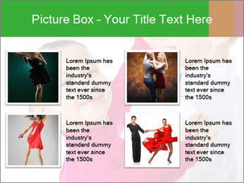 0000072577 PowerPoint Template - Slide 14