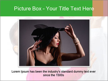 0000072577 PowerPoint Template - Slide 16